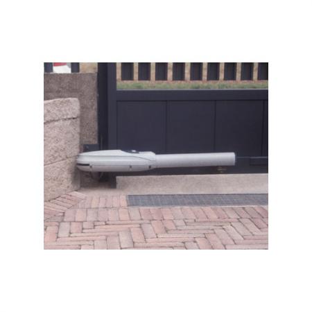 Post image for LUXO – Robusto e incansable, para servicios intensivos, para hojas de hasta 5 m