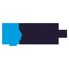 Infraca Quality Doors