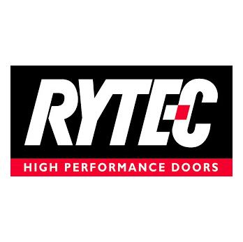 Rytec